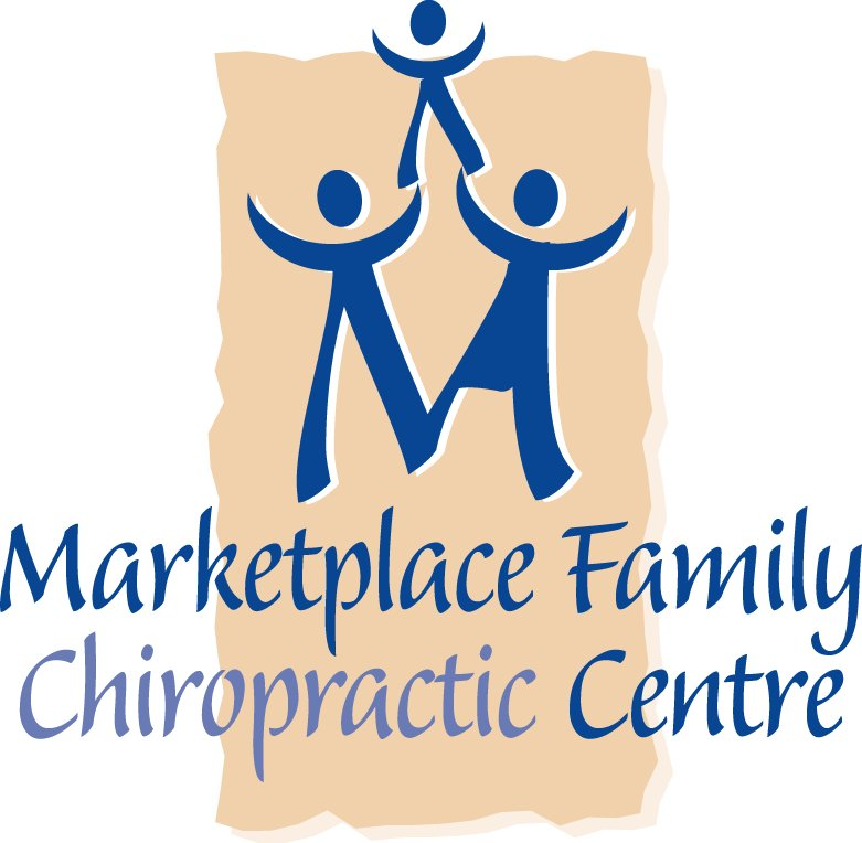 Barrhaven Chiropractor, Ottawa Chiropractor, sciatica in pregnancy, headaches in pregnancy, pregnant low back pain, prenatal chiropractic, Webster Technique, ICPA, International Chiropractic Pediatric Association